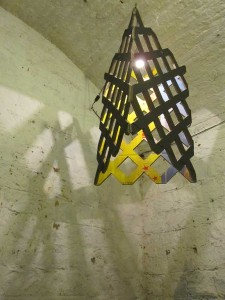 Aloisi_X-Grid_Light_2011_web2
